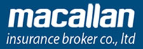 Macallan Insurance Brokerage Co., Ltd